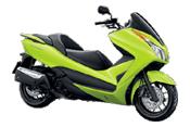 Honda-Motorcycle-มอเตอร์ไซค์-ฮอนด้า-forza-300-2015