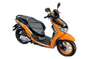 Honda-Motorcycle-มอเตอร์ไซค์-ฮอนด้า-Moove-2016