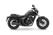 Honda-Motorcycle-มอเตอร์ไซค์-ฮอนด้า-product-category-bobber-รถบ๊อบเบอร์-icon
