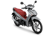 aphonda-product-All New Honda Wave125i