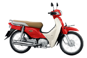 Honda-Motorcycle-มอเตอร์ไซค์-ฮอนด้า-product-category-family-รถครอบครัว-icon