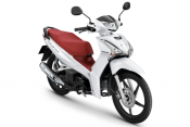 aphonda-product-New Honda Wave125i