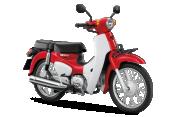 Honda-Motorcycle-มอเตอร์ไซค์-ฮอนด้า-All-New-Super-Cub-2018-icon