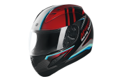H2C Helmet Full Face Series - Pilot
