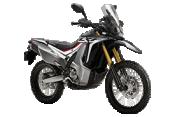 Honda-Motorcycle-มอเตอร์ไซค์-ฮอนด้า-CRF250RALLY