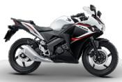 Honda-Motorcycle-มอเตอร์ไซค์-ฮอนด้า-cbr150r