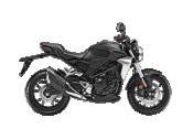 Honda-Motorcycle-มอเตอร์ไซค์-ฮอนด้า-CB300R-2018-icon