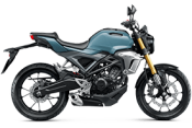 Honda-CB150R-icon