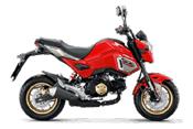 Honda-Motorcycle-มอเตอร์ไซค์-ฮอนด้า-product-category-sport-รถสปอร์ต-icon