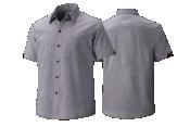 honda-h2c-shirt-gray