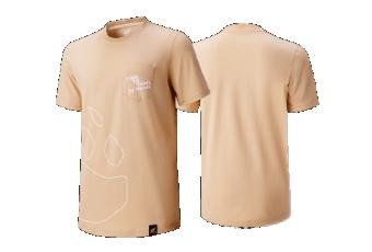 honda-tshirt-beige