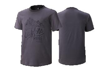 honda-tshirt-dark-gray