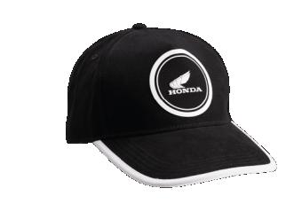 honda-cap-logo-white