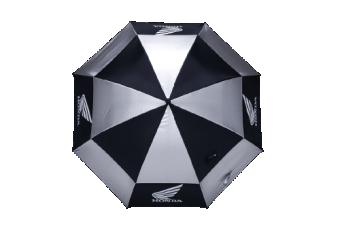 honda-golf-umbrella-double-canopy