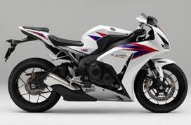 Honda-Motorcycle-BigBike-มอเตอร์ไซค์-ฮอนด้า-บิ๊กไบค์-CBR1000RR-ข่าวประชาสัมพันธ์-News-Activity-กิจกรรม