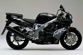 Honda-Motorcycle-BigBike-มอเตอร์ไซค์-ฮอนด้า-บิ๊กไบค์-CBR1000RR-ข่าวประชาสัมพันธ์-News-Activity-กิจกรรม-