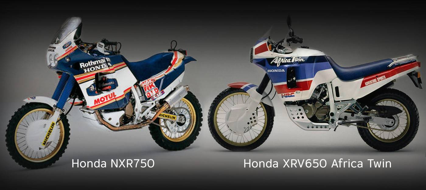 Honda-Motorcycle-BigBike-มอเตอร์ไซค์-ฮอนด้า-บิ๊กไบค์-Afica-twin-ข่าวผลิตภัณฑ์-News-Products-CRF1000L-Afica-Twin