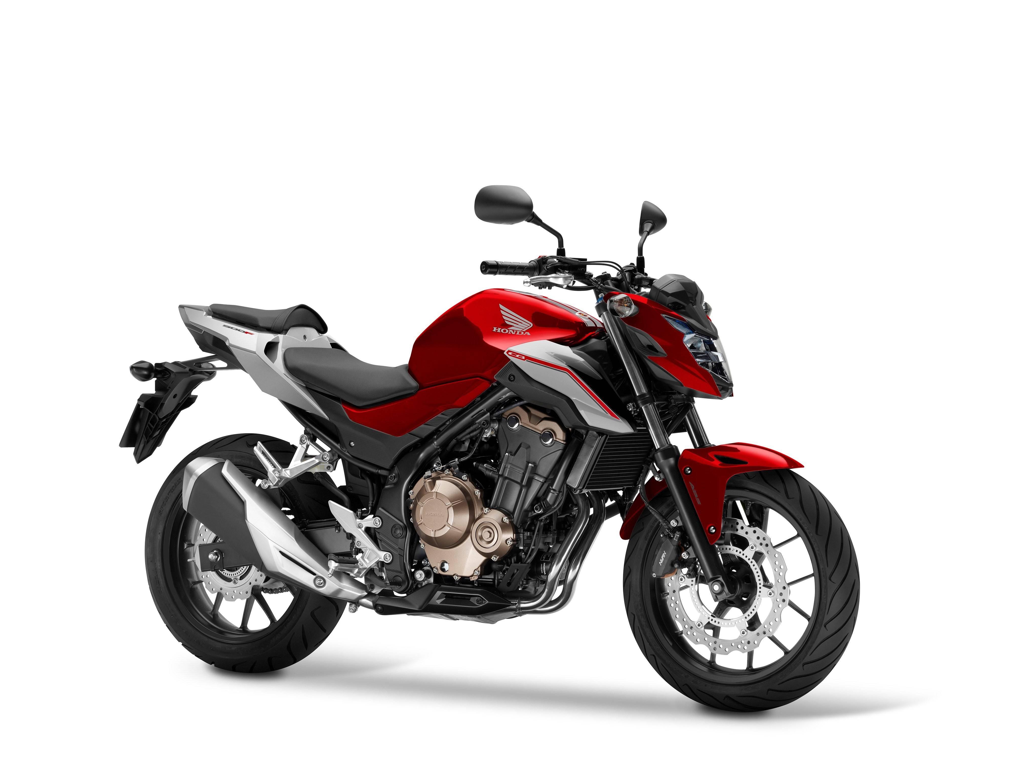 Honda-Motorcycle-BigBike-มอเตอร์ไซค์-ฮอนด้า-บิ๊กไบค์-ข่าวผลิตภัณฑ์-20180703-honda-bigbike-500-series