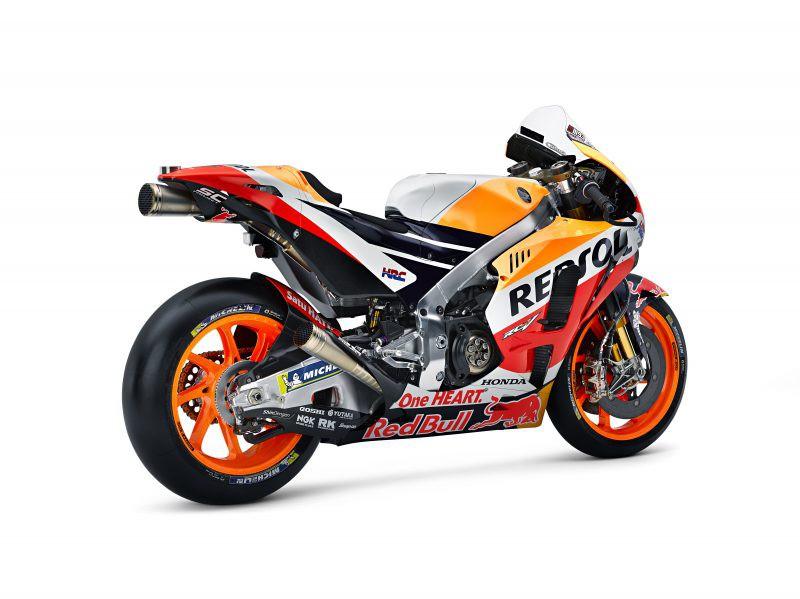 Honda-bigbike-Motorcycle-มอเตอร์ไซค์-ฮอนด้า-ข่าวประชาสัมพันธ์-rc213v-detail