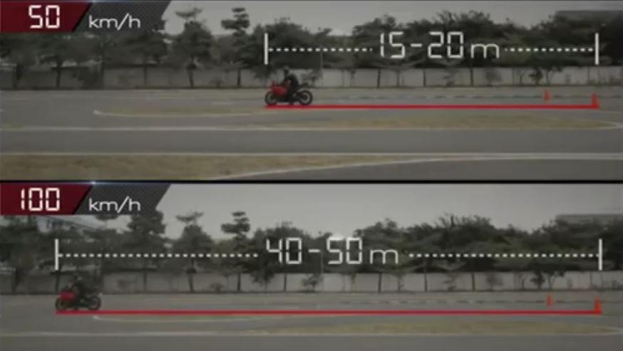 Honda-bigbike-ฮอนด้า-บิ๊กไบค์-ข่าวประชาสัมพันธ์-safety-tips-20181116