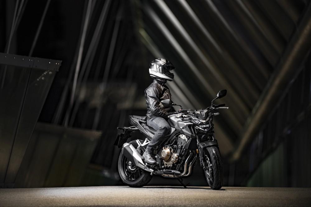 honda-BigBike-ฮอนด้า-บิ๊กไบค์-all-new-honda-500-series-motor-expo-2018-CBR500R-CB500F-CB500X-ข่าวประชาสัมพันธ์-20181203