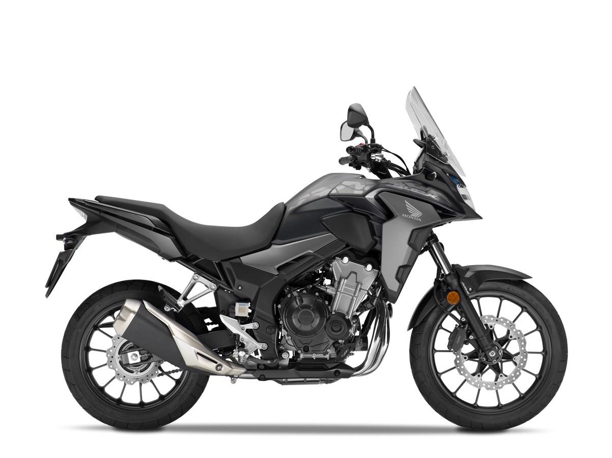 Honda-BigBike-ฮอนด้า-บิ๊กไบค์-ข่าวประชาสัมพันธ์-news-All-New-Honda-CB500X-20190211