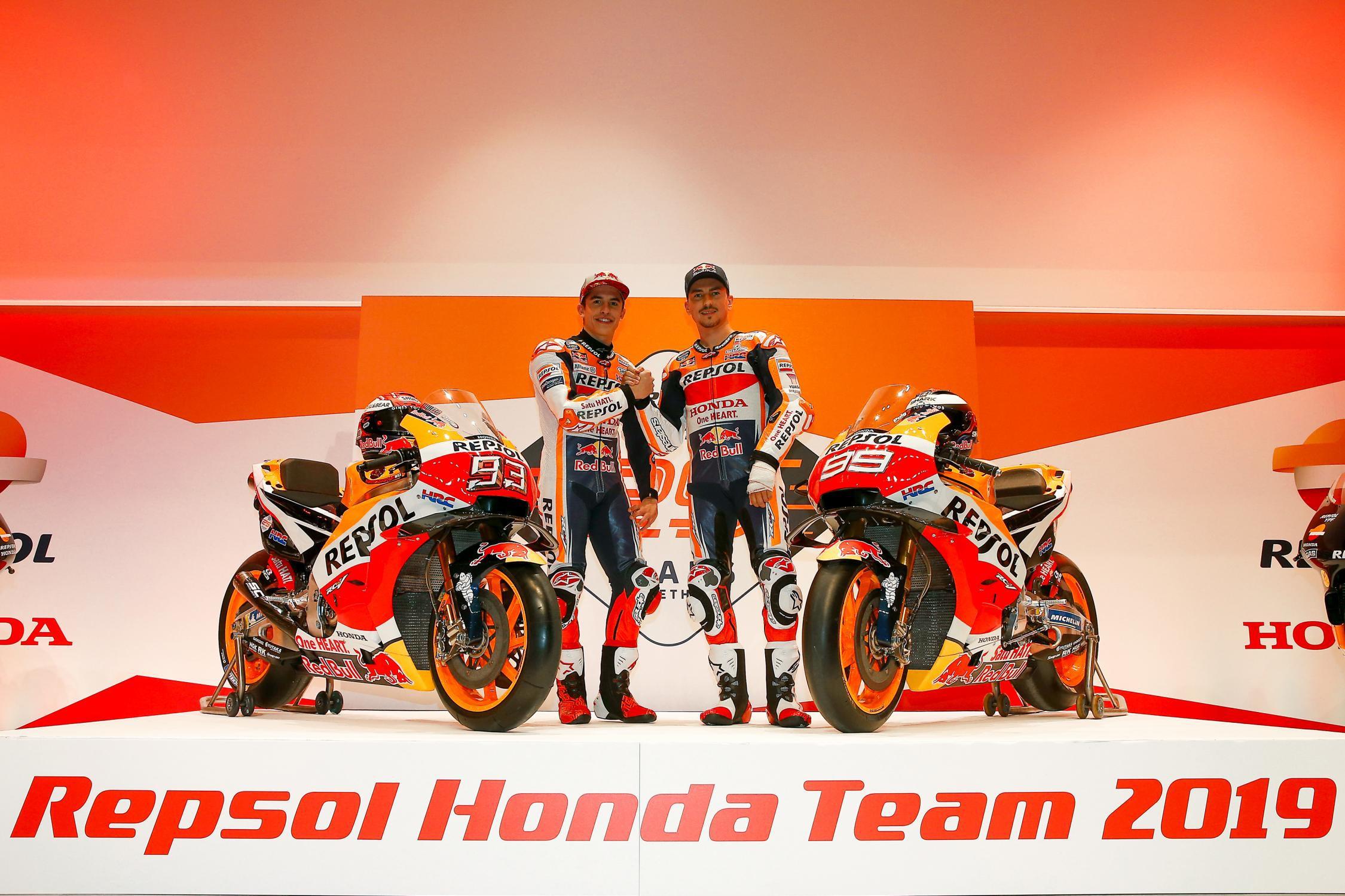 Honda-BigBike-ฮอนด้า-บิ๊กไบค์-ข่าวประชาสัมพันธ์-