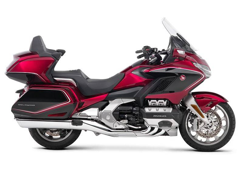 Honda-Motorcycle-BigBike-มอเตอร์ไซค์-ฮอนด้า-บิ๊กไบค์-Afica-twin-ข่าวผลิตภัณฑ์-News-Products-Honda-Motorcycle-BigBike-มอเตอร์ไซค์-ฮอนด้า-บิ๊กไบค์-Afica-twin-ข่าวผลิตภัณฑ์-News-Products-Honda-Goldwing