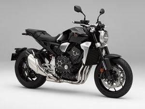 Honda-Bigbike-news-20122017-เปิดตัวขบวน-Honda-BigBike-ปี-2018-ในงาน-EICMA