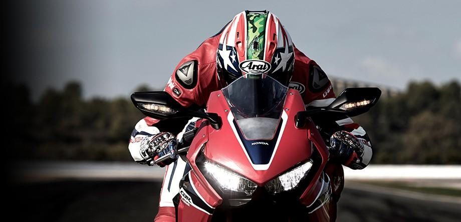 Honda-Motorcycle-BigBike-มอเตอร์ไซค์-ฮอนด้า-บิ๊กไบค์-Promotion