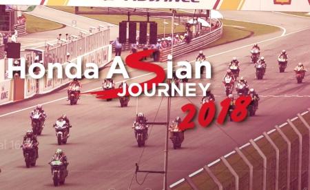 Honda-Bigbike-Motorcycle-มอเตอร์ไซค์-ฮอนด้า-honda-asian-journey-2018-20181101