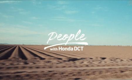 Honda-bigbike-Motorcycle-มอเตอร์ไซค์-บิ๊กไบค์-ฮอนด้า-News-ข่าวประชาสัมพันธ์-เสียงส่วนหนึ่งจากผู้ใช้จริงกับระบบเกียร์อัจฉริยะ-DCT-Dual-Clutch-Transmission