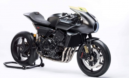 Honda-bigbike-Motorcycle-มอเตอร์ไซค์-บิ๊กไบค์-ฮอนด้า-News-ข่าวประชาสัมพันธ์-20122017-CB4-Interceptor- Concept-Bike-เปิดตัวงาน-EICMA-2017