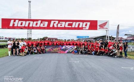 Honda-bigbike-Motorcycle-มอเตอร์ไซค์-บิ๊กไบค์-ฮอนด้า-News-ข่าวประชาสัมพันธ์-19092017-Honda-BigBike-TrackDay-Thailand-Circuit-ฮอนด้า-ข่าวประชาสัมพันธ์