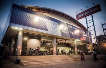 Honda-Motorcycle-BigBike-มอเตอร์ไซค์-ฮอนด้า-บิ๊กไบค์-Distributor-ศูนย์จำหน่ายและบริการ-Honda-Bigwing-Kanchanaburi