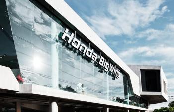 Honda-Motorcycle-BigBike-มอเตอร์ไซค์-ฮอนด้า-บิ๊กไบค์-Distributor-ศูนย์จำหน่ายและบริการ-Honda-Bigwing-Bangkok