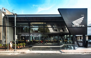 Honda-Motorcycle-BigBike-มอเตอร์ไซค์-ฮอนด้า-บิ๊กไบค์-Distributor-ผู้แทนจำหน่าย-bigwing-ChiangMai-เชียงใหม่