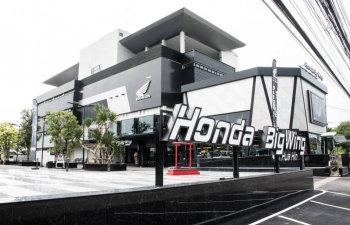 Honda-Motorcycle-BigBike-มอเตอร์ไซค์-ฮอนด้า-บิ๊กไบค์-Distributor-ศูนย์จำหน่ายและบริการ-Honda-Bigwing-Huahin