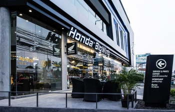 Honda-Motorcycle-BigBike-มอเตอร์ไซค์-ฮอนด้า-บิ๊กไบค์-Distributor-ผู้แทนจำหน่าย-bigwing-Pattaya-พัทยา