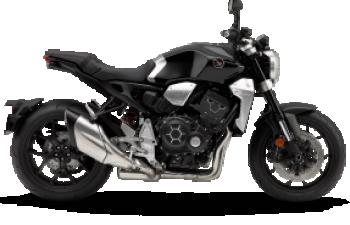 Honda-bigbike-Motorcycle-มอเตอร์ไซค์-บิ๊กไบค์-ฮอนด้า-cb1000r
