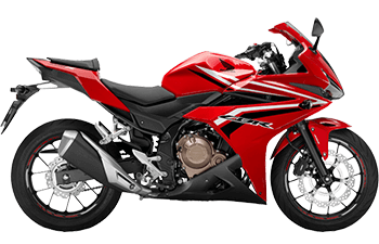 Honda-bigbike-Motorcycle-มอเตอร์ไซค์-บิ๊กไบค์-ฮอนด้า-CBR500R-icon