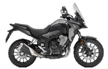 Aphonda-hondabigbike-new-cb500x