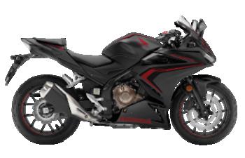 Aphonda-hondabigbike-new-cbr500r
