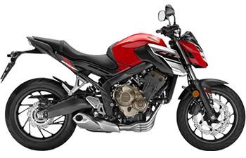 Honda-bigbike-Motorcycle-มอเตอร์ไซค์-บิ๊กไบค์-ฮอนด้า-CB650F