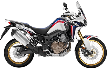 Honda-bigbike-Motorcycle-มอเตอร์ไซค์-บิ๊กไบค์-ฮอนด้า-AFRICA-TWIN-CRF1000L-DCT