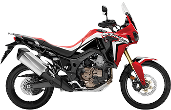 Honda-bigbike-Motorcycle-มอเตอร์ไซค์-บิ๊กไบค์-ฮอนด้า-AFRICA-TWIN-CRF1000L-(MT)