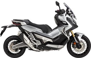 Honda-bigbike-Motorcycle-มอเตอร์ไซค์-บิ๊กไบค์-ฮอนด้า-Honda X-ADV-Icon