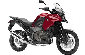 Honda-bigbike-Motorcycle-มอเตอร์ไซค์-บิ๊กไบค์-ฮอนด้า- VFR1200X