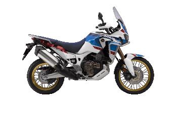 Honda-bigbike-Motorcycle-มอเตอร์ไซค์-บิ๊กไบค์-ฮอนด้า-africa-twin-adventure-sports-dct