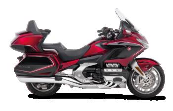 Honda-bigbike-Motorcycle-มอเตอร์ไซค์-บิ๊กไบค์-ฮอนด้า-goldwing-dct
